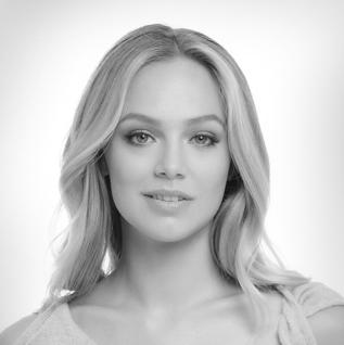 Barbora Málková