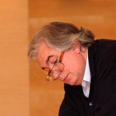 DARIO GAGLIARDINI