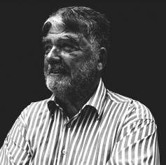 SIMON KARKOV
