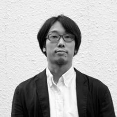 TASUO KURODA