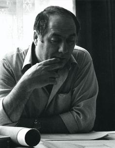 VRATISLAV ŠOTOLA