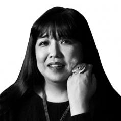 NAOKO SHINTANI