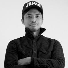 TAKESHI SAWADA