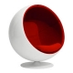 Eero Aarnio Ball Chair  - 71