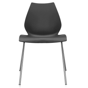 Kartell designové jídelní židle Maui
