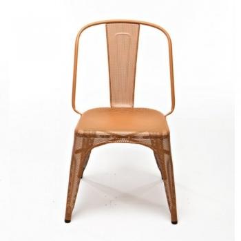 TOLIX židle Ac