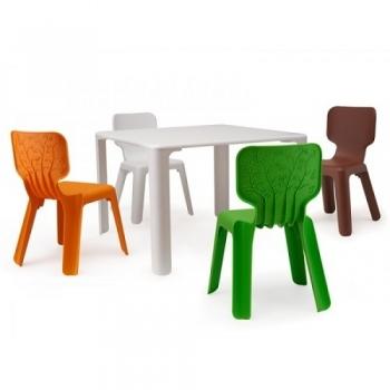 MAGIS Me Too dětské židle Alma
