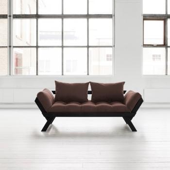 Karup designové sedačky Bebop