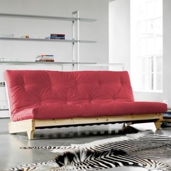 Karup designová rozkládací sedačka Fresh