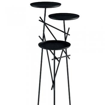 Sphaus odkládací stolky Three Plates