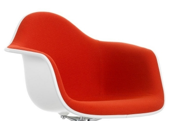 Vitra designové židle DAW
