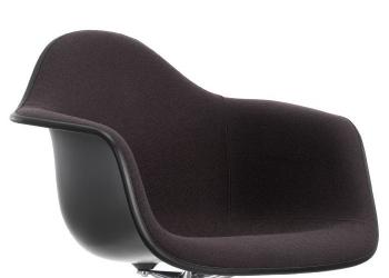 VITRA židle DAW
