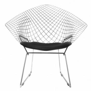 KNOLL křesla Diamond Chair
