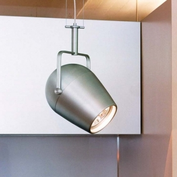 Serien Lighting závěsná svítidla Pan Am Suspension