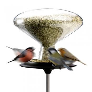Výprodej Eva Solo ptačí krmítka Bird Table