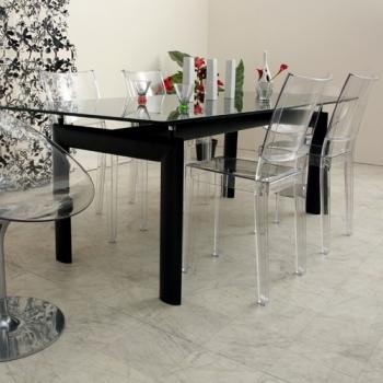 Kartell designové židle La Marie