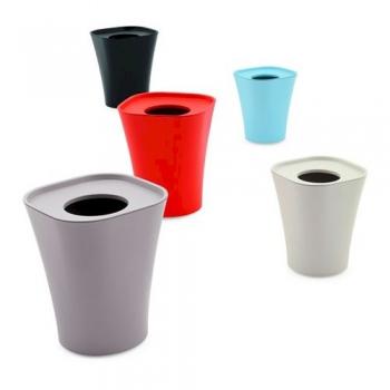 Magis designové odpadkové koše Trash Small