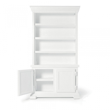 MOOOI skříně Paper Cabinet