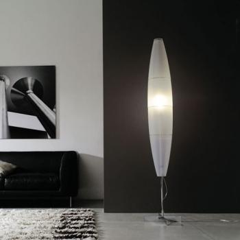 Foscarini designové stojací lampy Havana Terra