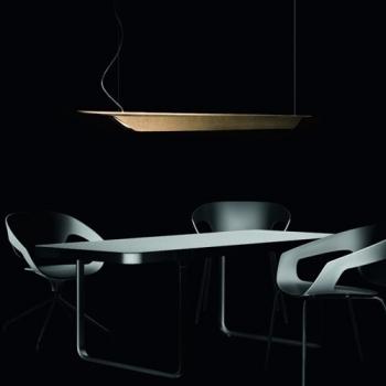Foscarini designová závěsná svítidla Troag
