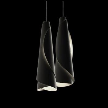 Foscarini designová závěsná svítidla Maki
