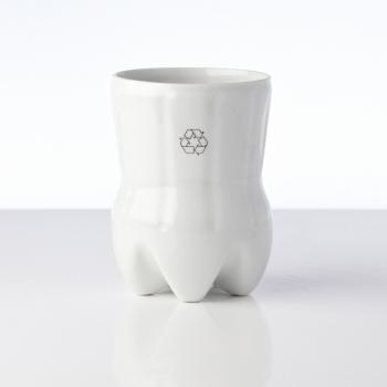 QUBUS sklenice Cola Cup