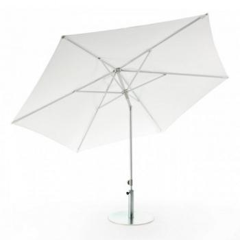 Jan Kurtz designové slunečníky Elba Round