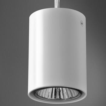 Výprodej AQUAFORM závěsná svítidla Pet Fine 25 (bílá)