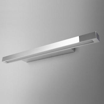AQUAFORM nástěnná svítidla Set Raw Wall (60 cm)