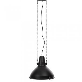 Výprodej Norr 11 Industrial Lamp