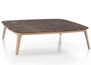 Belta / Frajumar designové konferenční stoly Even 60