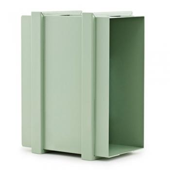 Normann Copenhagen designové úložné boxy Color Box