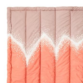 Normann Copenhagen designové plédy Sprinkle Quilt