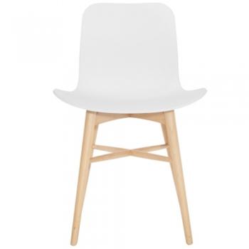Norr 11 designové židle Langue Original Dining Chair