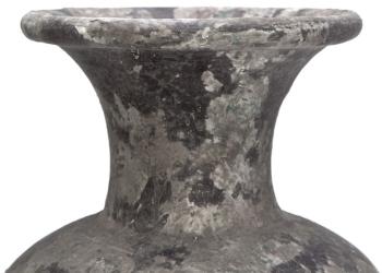 Výprodej Norr 11 designová váza Spruce