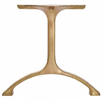 Norr 11 designové jídelní stoly Rough Table