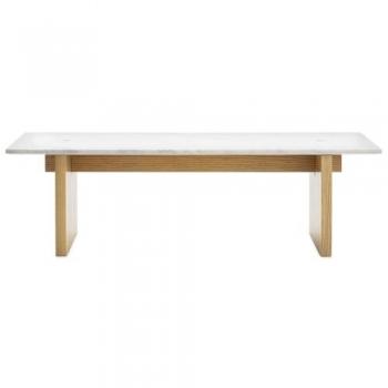 Normann Copenhagen designové konferenční stoly Solid