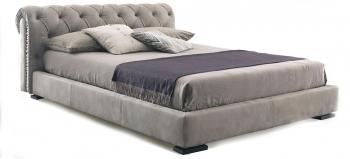Bolzan Letti postele Exige (pro matraci 160 x 200 cm)