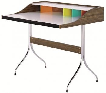 Vitra designové pracovní stoly Home Desk
