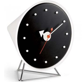 Clock Dxf