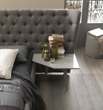 Bolzan Letti postele Selene Large (pro matraci 120 x 200 cm)