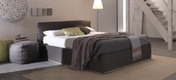 Bolzan Letti postele Sun Chic (pro matraci 120 x 200 cm)