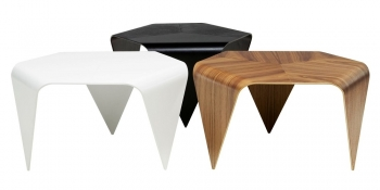 Artek designové konferenční stoly Trienna Table