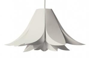 Výprodej Normann Copenhagen designová závěsná svítidla Norm 06 (Large)