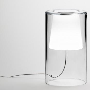 VIBIA stolní lampy Join