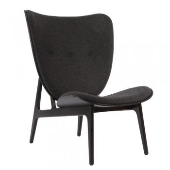 Norr 11 designová křesla Elephant Chair