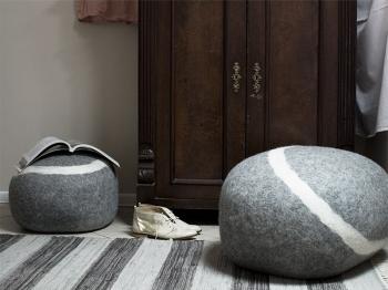 Fivetimesone designové stoličky Stone collection Small
