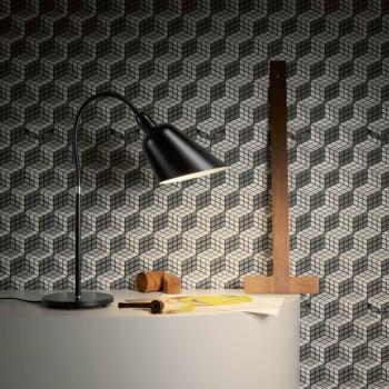 &tradition designové stolní lampy Bellevue Table AJ8