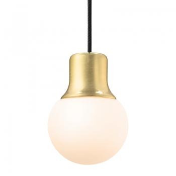&tradition designová závěsná svítidla Mass Light