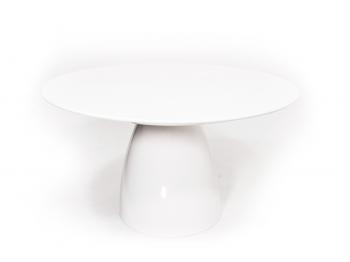 Eero Aarnio Originals designové jídelní stoly Parabel Dining Table Round